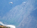 RTW-W16-Paragliding-Canon-25