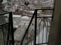 RTW-W21-Quito-Android-30
